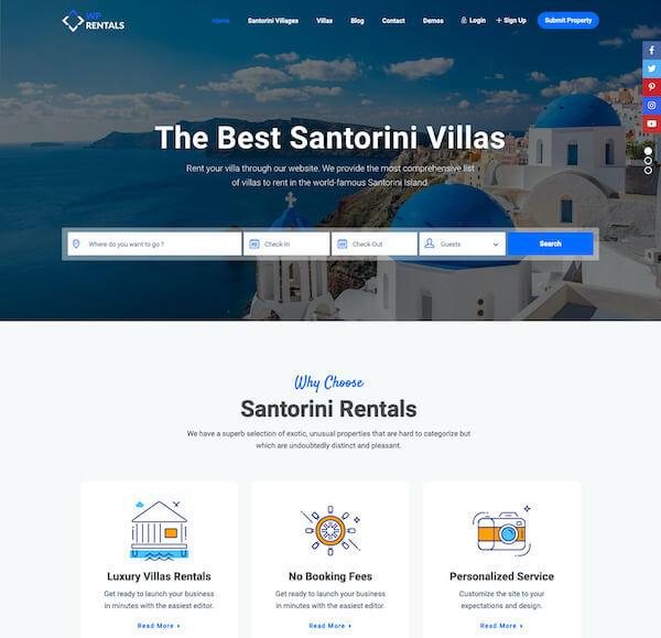 santorini_rentals