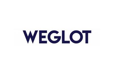 weglot-ready